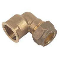 Jindal pipe fittings