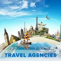 Travel Agencies