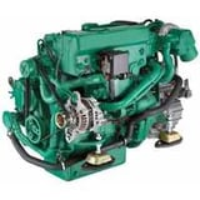 High speed diesel engines