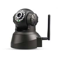 Mini Wireless Camera