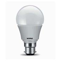 Wipro led lights