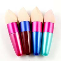Makeup Applicator
