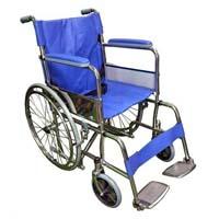 Hero wheelchair