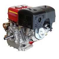 Multi purpose engines