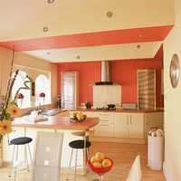 Modular kitchen contractor