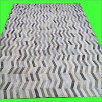 Leather Carpets