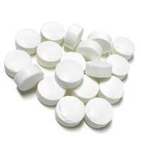 Drug Additives