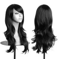 Hair Wigs Hair Wigs Suppliers Hair Wigs Wholesalers