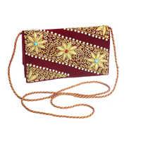 Zari Handicrafts