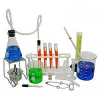 Diagnostic Reagents