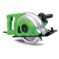 Heavy duty circular saw