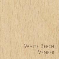 Beech Veneer