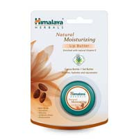 Himalaya Lip Butter