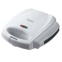 Sogo toaster