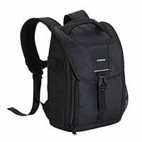 Vanguard camera bags