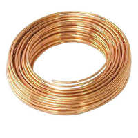 Copper Products Copper Products Manufacturers Copper