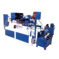 Copy Turning Machines