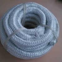 Ceramic Round Rope