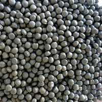 Abs brown granules