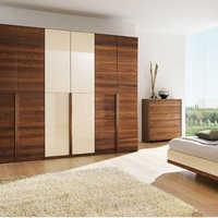 Living Room Wardrobe
