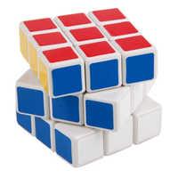 Plastic Puzzle