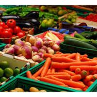Natural carotenoids