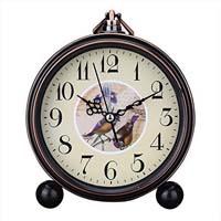 Novelty Clocks