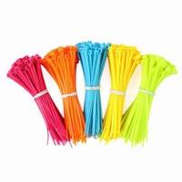Nylon Plastic