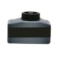 Domino Printing Ink