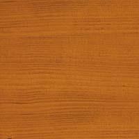 Cedar veneer