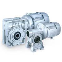 Bonfiglioli Geared Motor