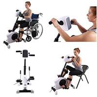 Rehabilitation Exerciser