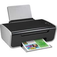 Photo color printer