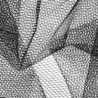 Mesh netting
