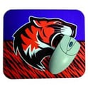 Sublimation Mouse Pad