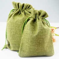 Vegetable Gunny Bag