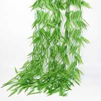 Artificial foliage