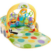 Baby Safety Product