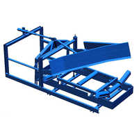 Tripper conveyor