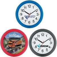 Promotional Quartz Wall Clock
