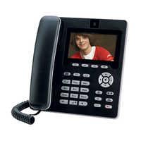 Video Ip Phone