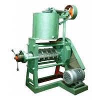 Poha Machine