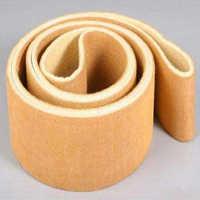 Ptfe sealing belt