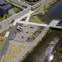 Landscape Architectural Services