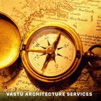 Vastu Architecture Services