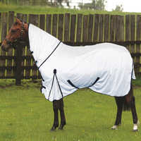 Summer Horse Rugs