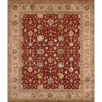 Tibetan Carpets