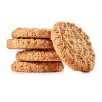 Soya Biscuits