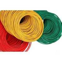 Multi strand wire