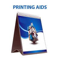 Printing aids